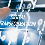 7 step verso la HR Digital Transformation